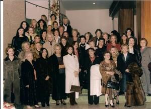 FOTO HISTORIA WEB