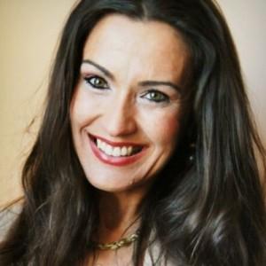 Monica Seara