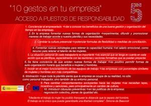 5-Acceso_a_puestos_de_responsabilidad