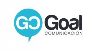 Goal comunicación