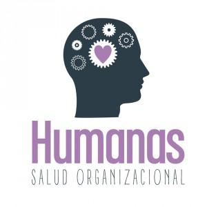 humanas