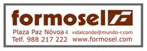 FORMOSEL