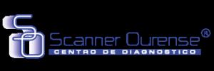 LogoScanner