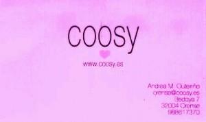 ccoosy
