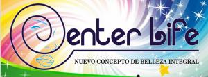 center life