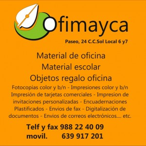logo-ofimayca-300x300