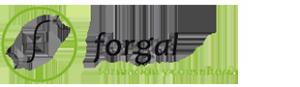 logoforgal